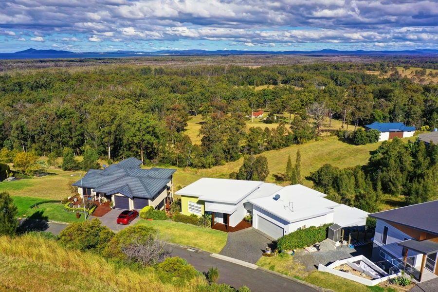 5 Azalea Crescent, Tallwoods Village NSW 2430, Image 0
