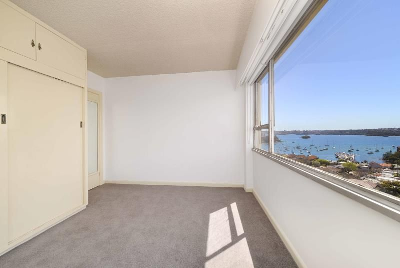 142/177 Bellevue Road, Double Bay NSW 2028, Image 2