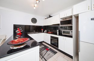 Picture of 20/530 President Ave, Sutherland NSW 2232