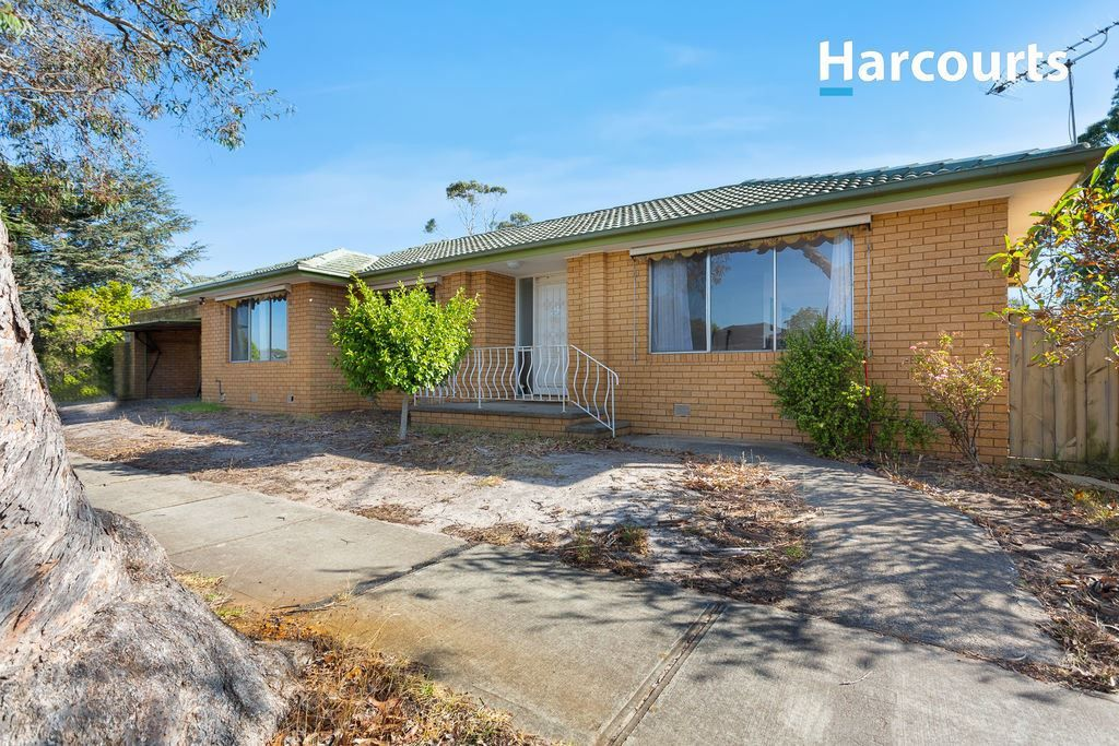 2 Linnet Court, Mornington VIC 3931, Image 0