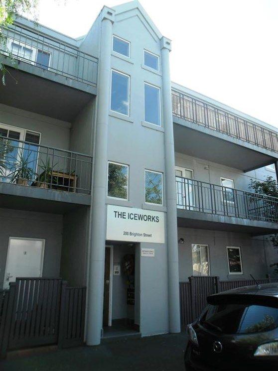 23/200 Brighton Street, Richmond VIC 3121, Image 0