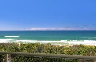 Picture of 12 Tropicana Rise, Castaways Beach QLD 4567