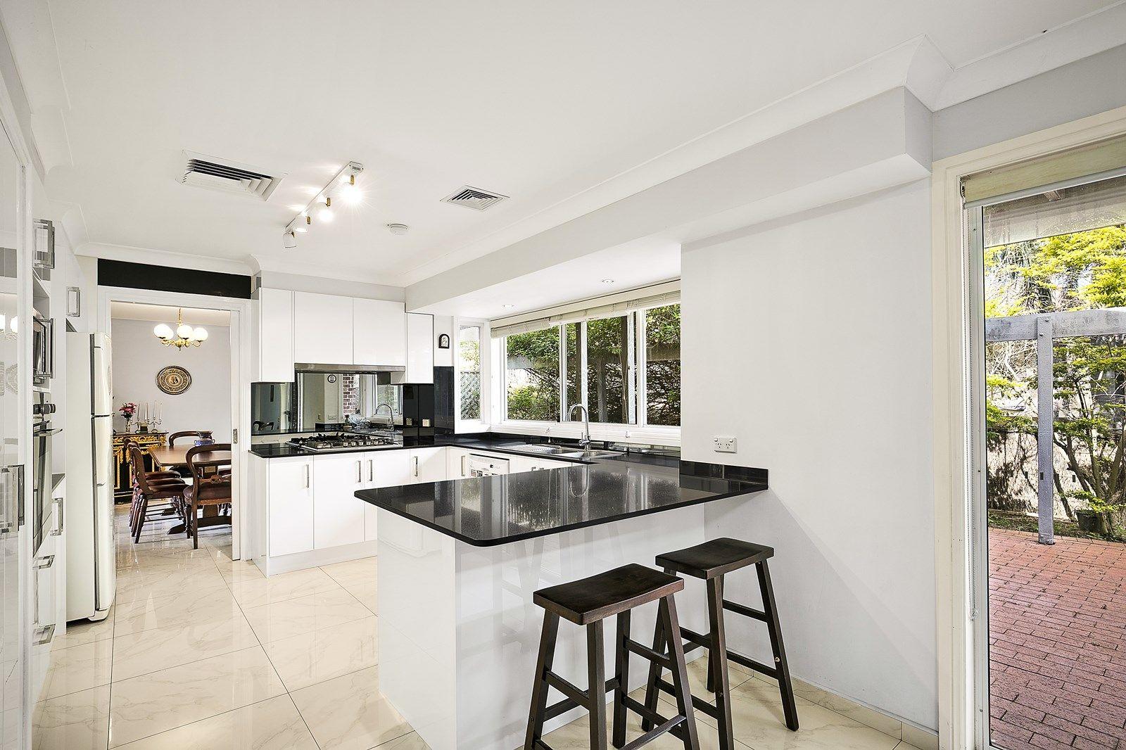 153 Ocean Street, Narrabeen NSW 2101, Image 2