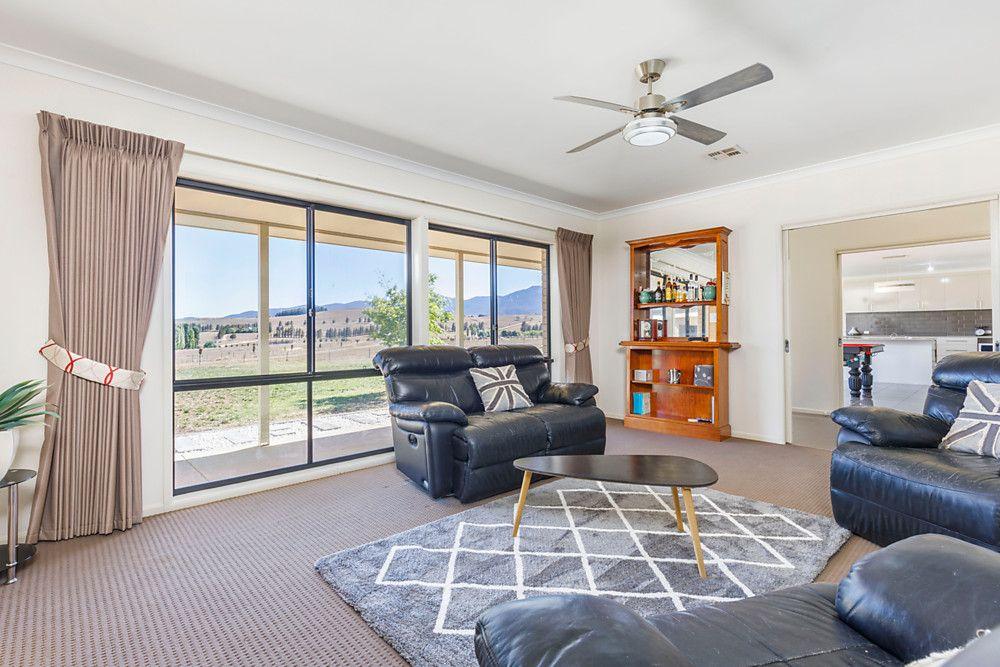 430 Micalago Road, Michelago NSW 2620, Image 2