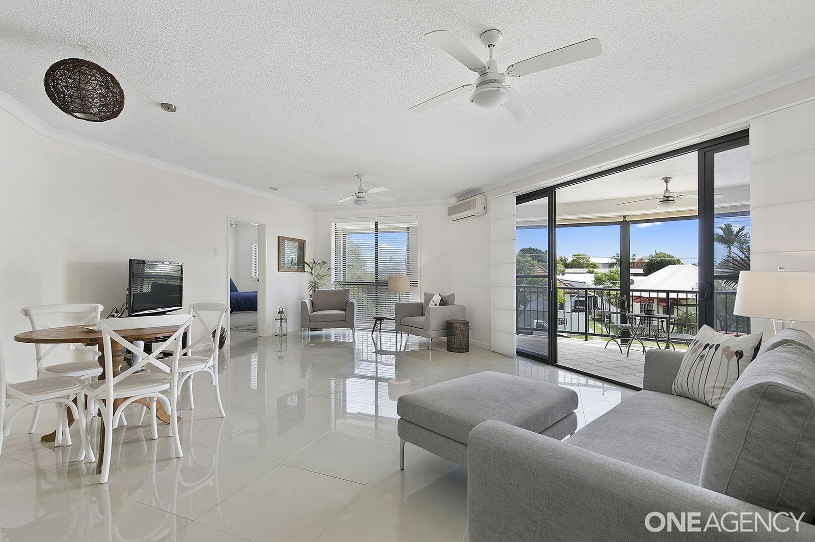2/3 Rock Street, Scarborough QLD 4020, Image 0