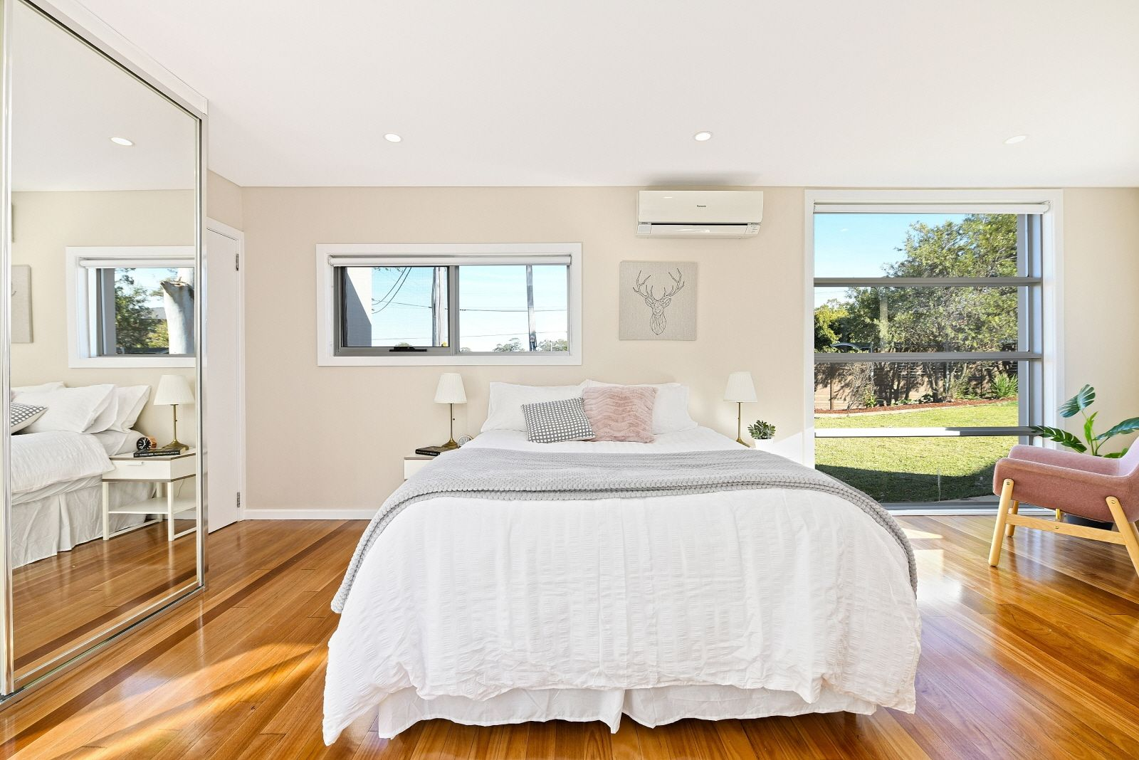 1/128 Lovell Road, Eastwood NSW 2122, Image 2