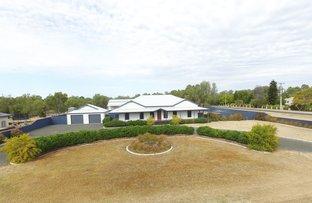 Picture of 2 Birch Drive, Emerald QLD 4720