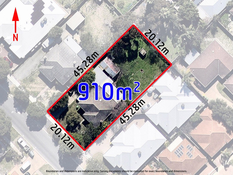 103 Armadale Road, Rivervale WA 6103, Image 0