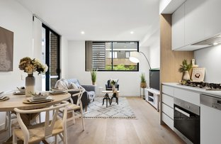 Picture of 1.204/18 Hannah Street, Beecroft NSW 2119
