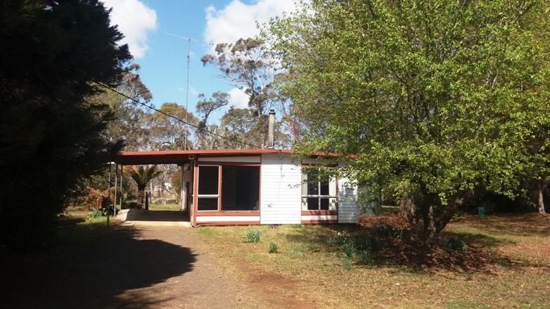 Dorrigo NSW 2453, Image 1