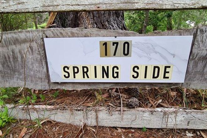 Picture of 170 Colo Road, COLO VALE NSW 2575