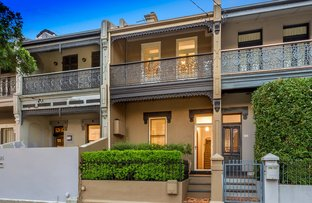 Picture of 516 Darling Street, Rozelle NSW 2039