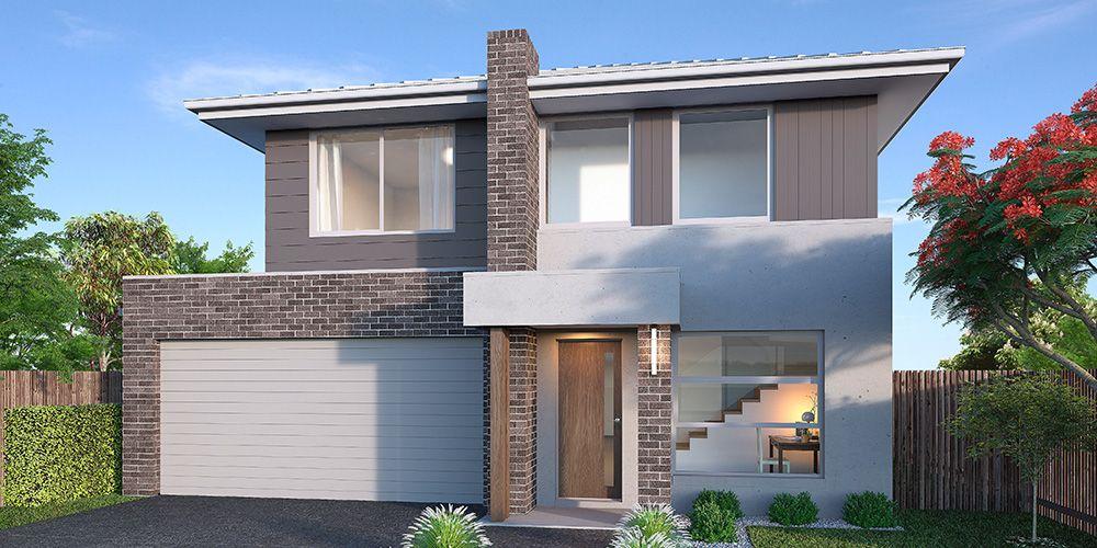 Lot 6 Parkedge Ave, Richmond QLD 4740, Image 0