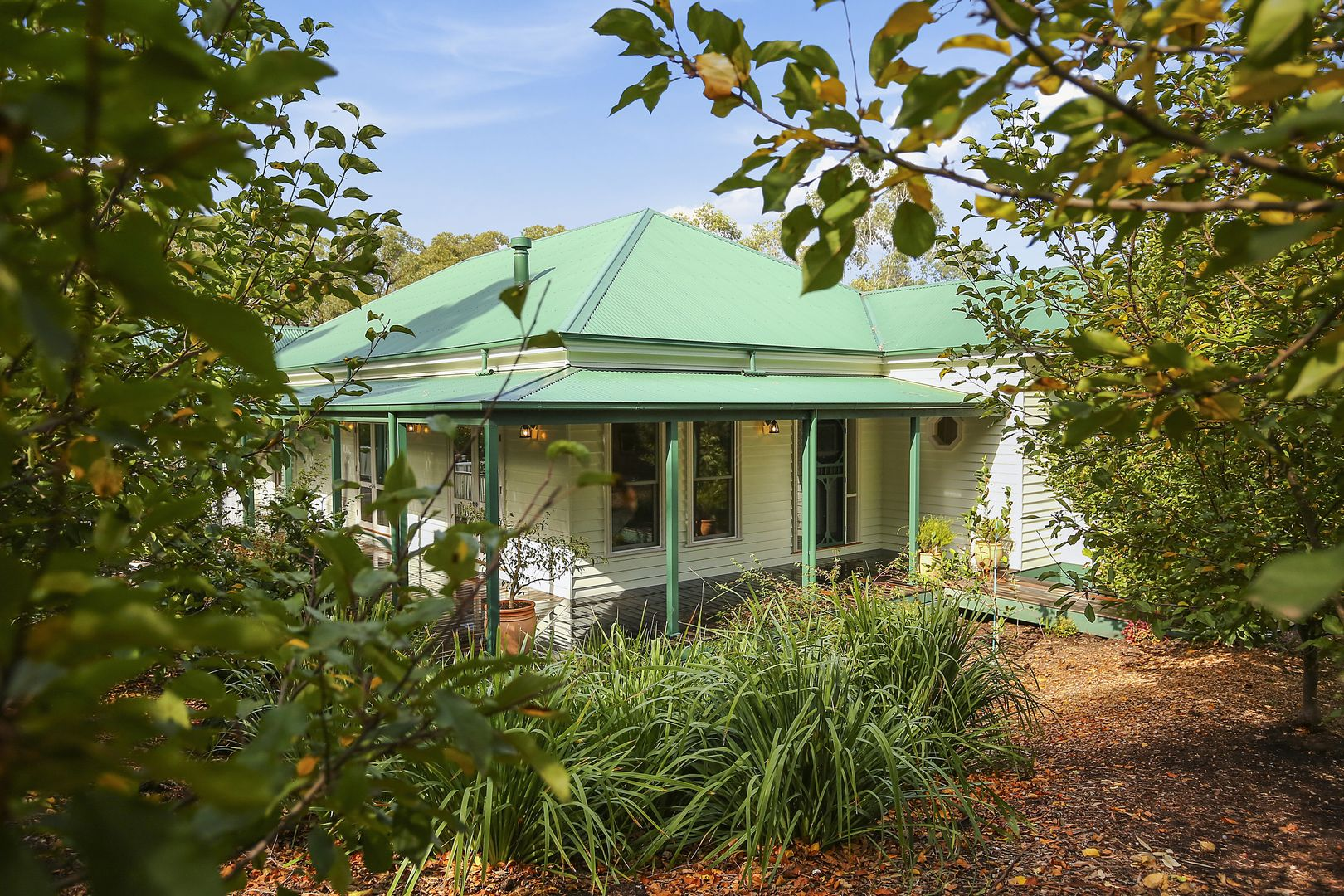 31 Douthie Road, Seville East VIC 3139, Image 0