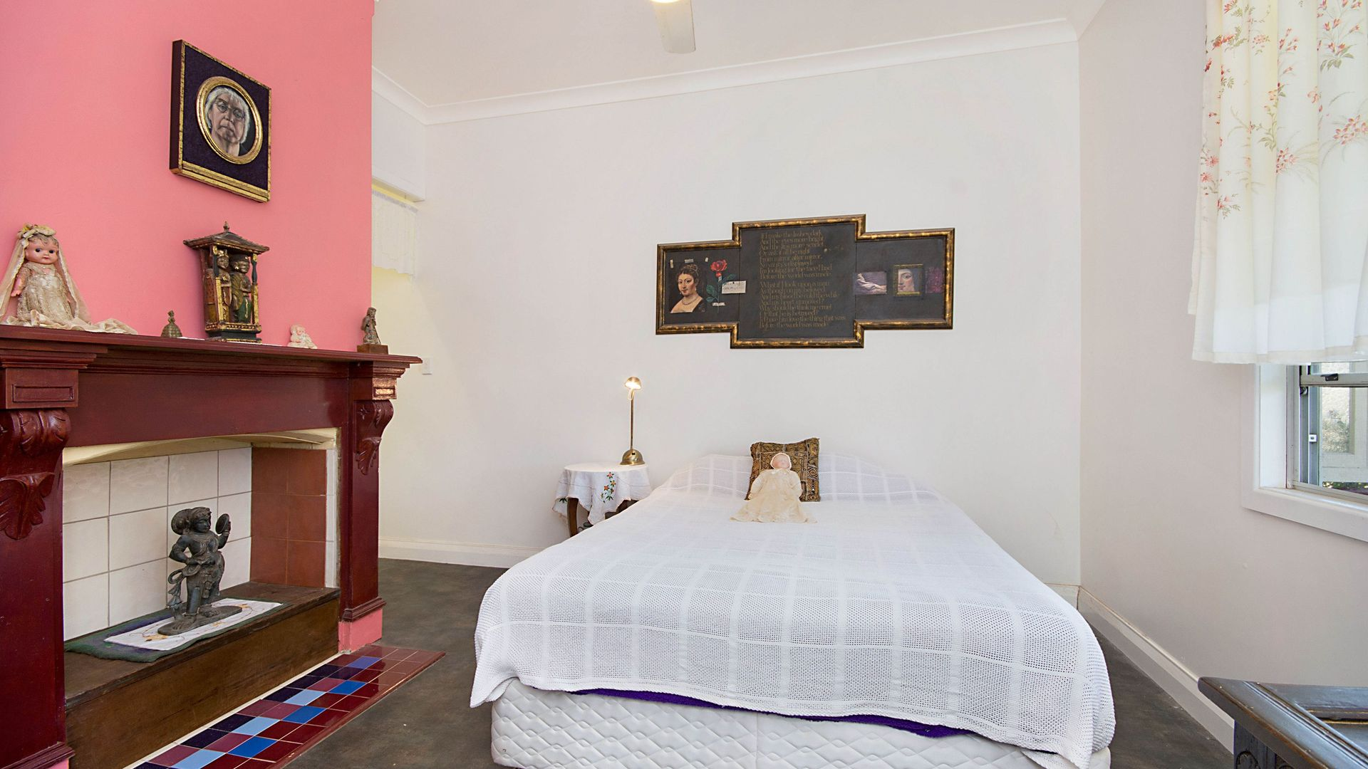 52 Ettrick Street, Kyogle NSW 2474, Image 2