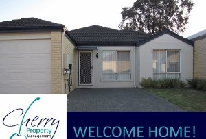 Picture of 6 Belgravia Place, Canning Vale WA 6155