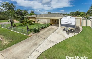 Picture of 1 Awaba Court, Deception Bay QLD 4508