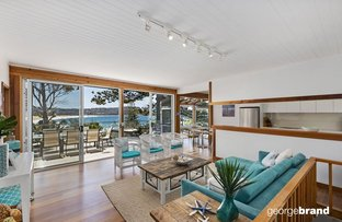 Picture of 51 Macmaster Parade, Macmasters Beach NSW 2251
