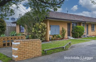Picture of 1/32 Fintonia Road, Noble Park VIC 3174