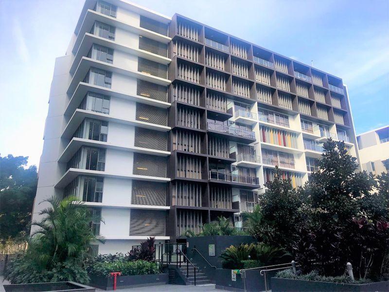115/19 Joynton Avenue, Zetland NSW 2017, Image 0