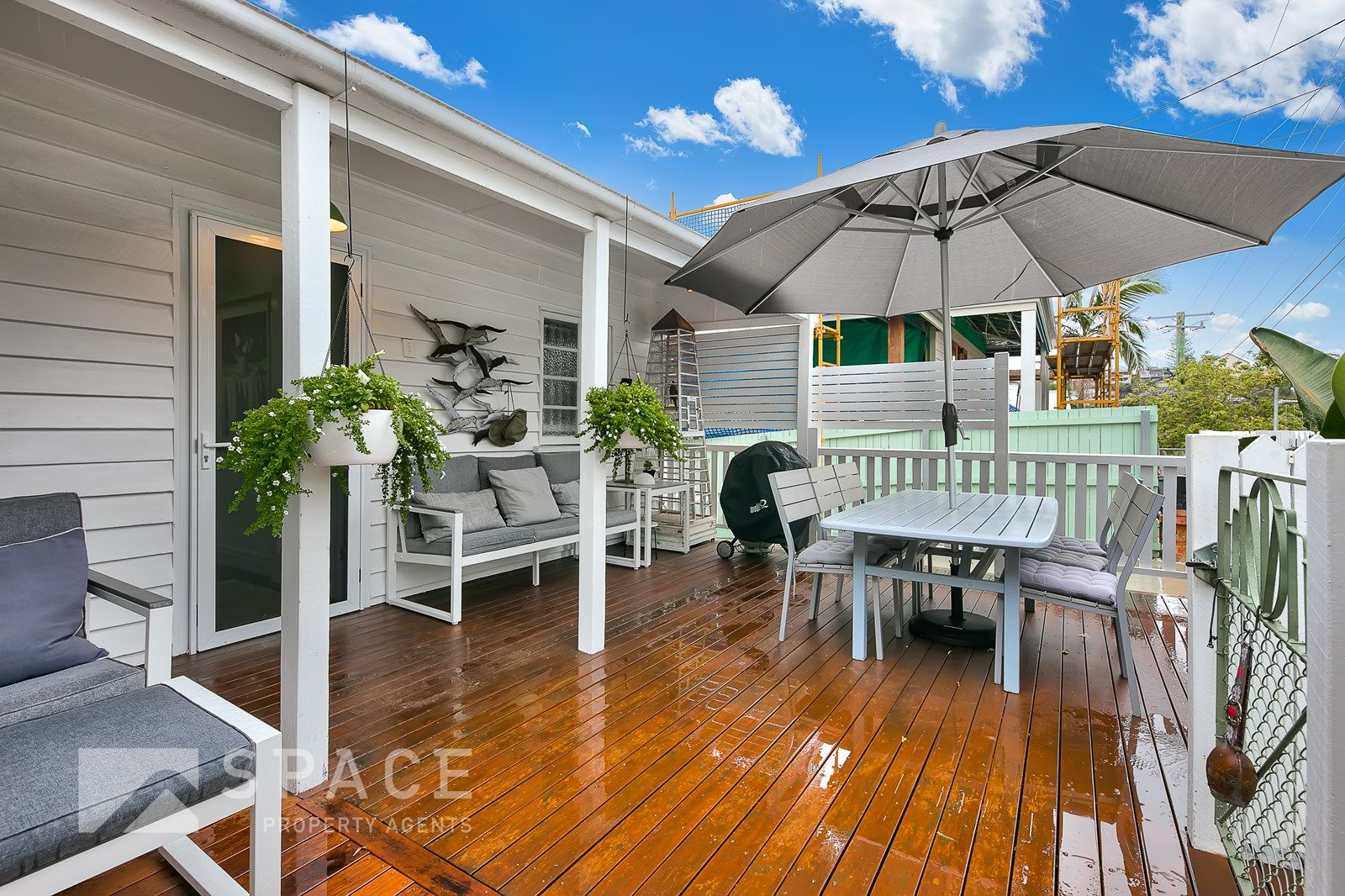 94 Lower Cairns Terrace, Paddington QLD 4064, Image 1