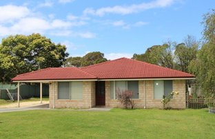 Picture of 18 Clarke Close, Denmark WA 6333
