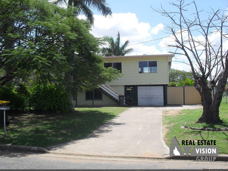 Blackwater QLD 4717, Image 0