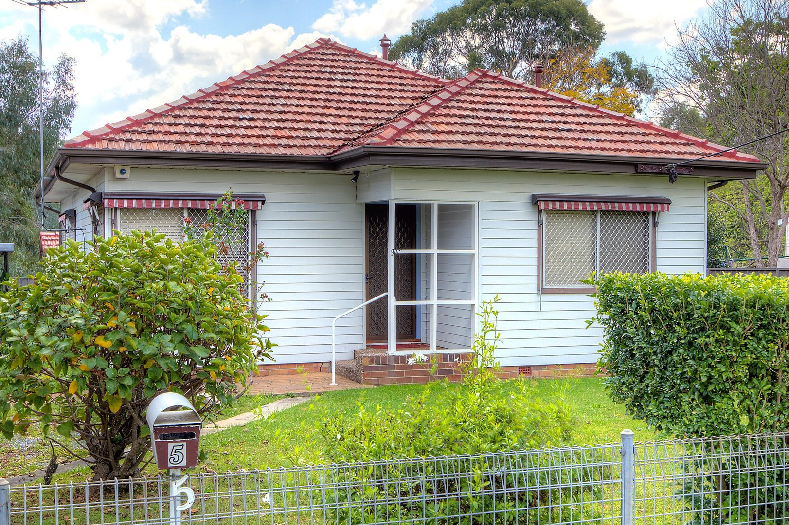 5 Clarence Street, Wentworthville NSW 2145, Image 0