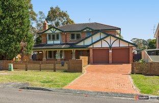 Picture of 12 Brittania Drive, Watanobbi NSW 2259