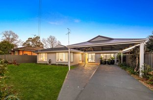 Picture of 16 Buckingham Street, Pitt Town NSW 2756