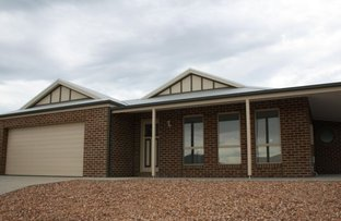 Picture of 6 Northsun Road, Curlewis VIC 3222