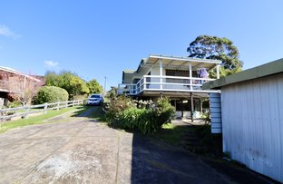 Picture of 50 Vista Drive, Mallacoota VIC 3892
