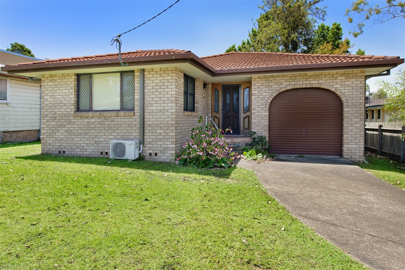 53 and 55 High Street, Wauchope NSW 2446, Image 1
