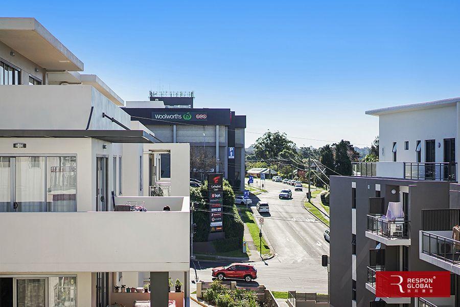 25/70-72 Keeler Street, Carlingford NSW 2118, Image 1