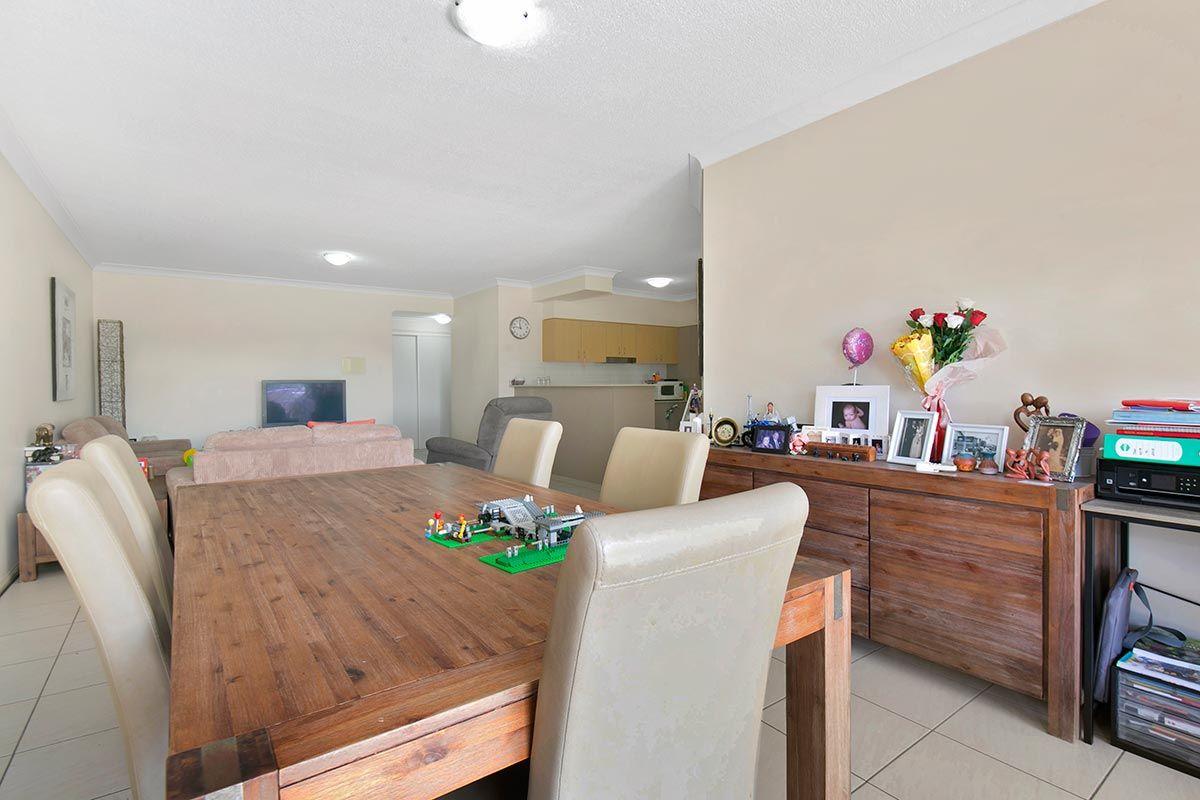 12/50 Enborisoff Street, Taigum QLD 4018, Image 2