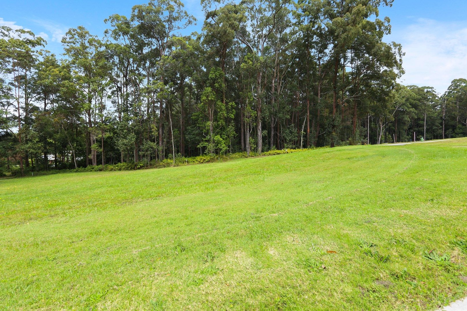 Lot 5/84 Taylors Road, Tanawha QLD 4556, Image 0