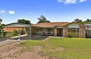 4 Greta Court, Camira QLD 4300