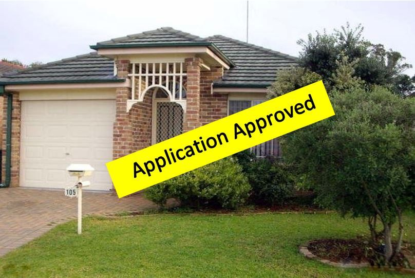 105 Manorhouse Boulevard, Quakers Hill NSW 2763, Image 0