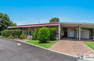 Picture of 73/502 Ross Lane, Lennox Head NSW 2478