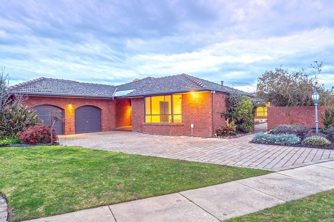 Picture of 5 Macquarie Court, SHEPPARTON VIC 3630