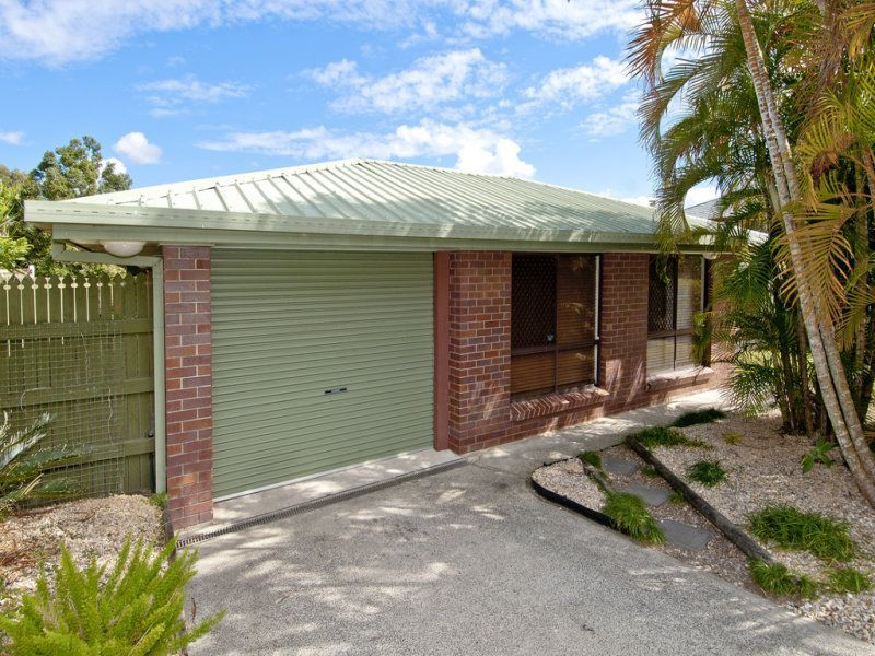 1 Kyloe Ct, Kingston QLD 4114, Image 0