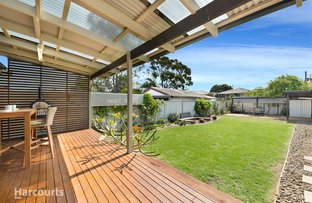 Picture of 53 Taylor Road, Albion Park NSW 2527