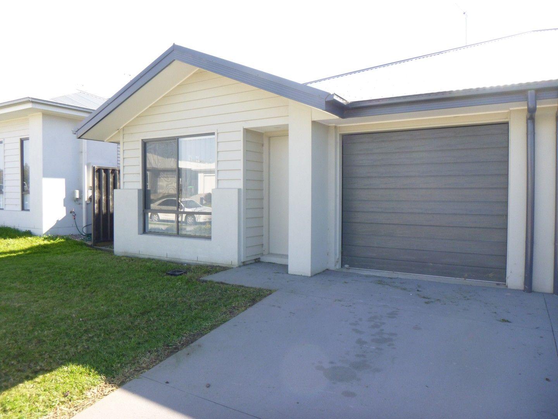 2/30 Thorncliffe Avenue, Thornton NSW 2322, Image 0