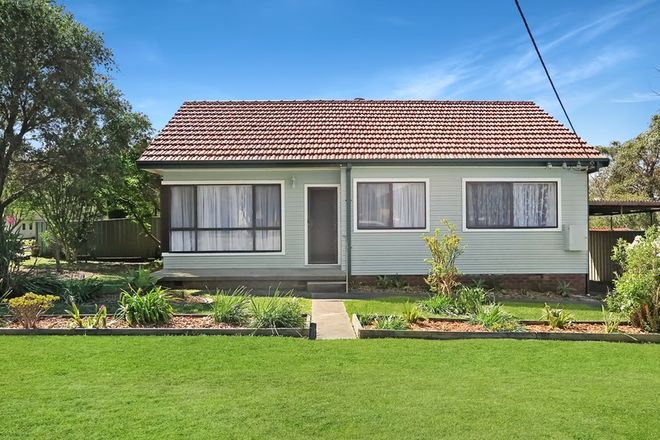 Picture of 20 Piper Street, ARGENTON NSW 2284