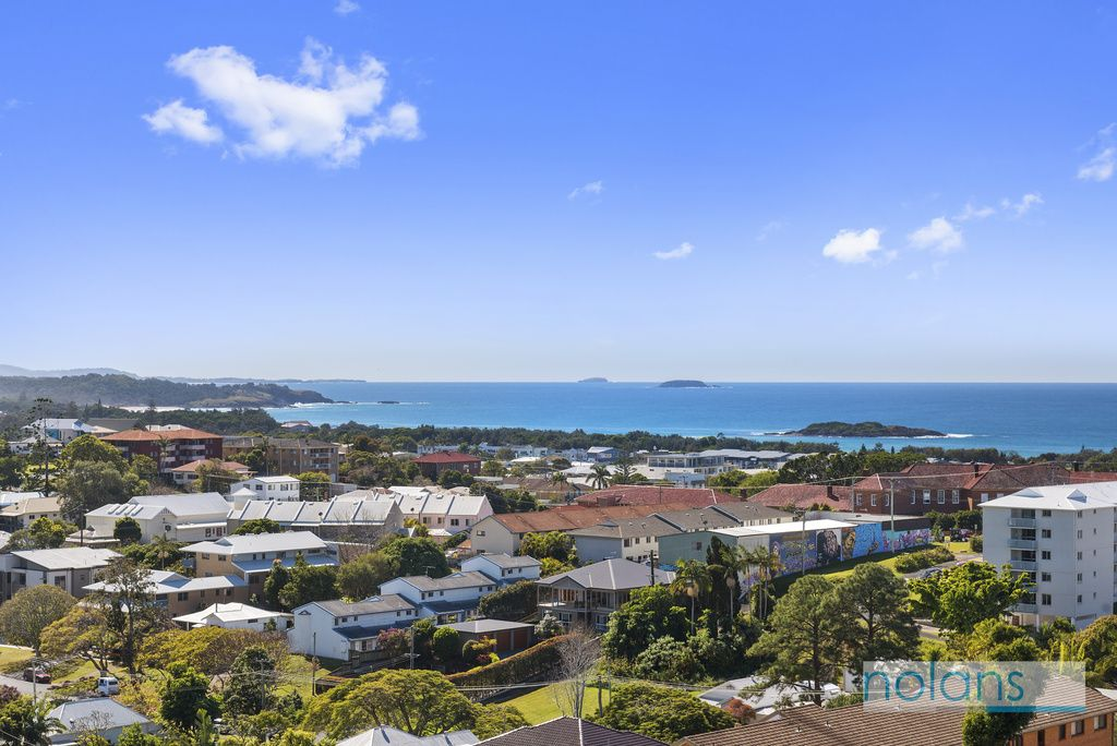 10/4 Solitary Street, Coffs Harbour NSW 2450, Image 0