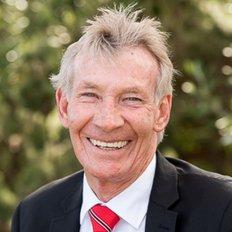 Michael Anderson, Sales representative