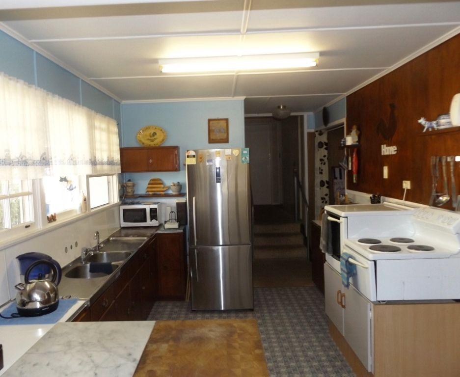11 Nutt, Murgon QLD 4605, Image 2