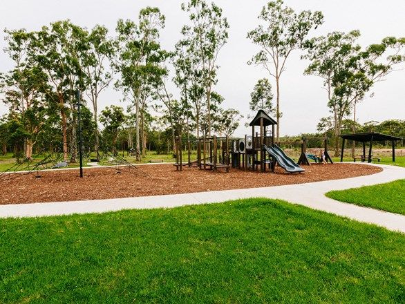 Picture of 1106 Western Rd, Medowie
