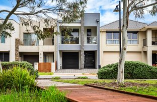 Picture of 12 St Clair Avenue, Mawson Lakes SA 5095