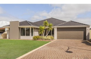 13 Columbus Loop, Success WA 6164